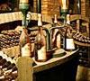 Gdzie dusza spotyka się z winem...